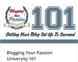 BYP 101